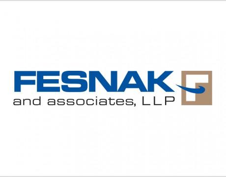 Fesnak and Associates, LLP