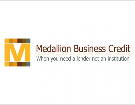 Medallion Business Credit