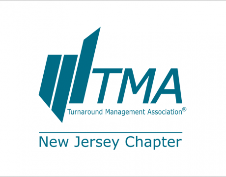 Turnaround Management Association – New Jersey