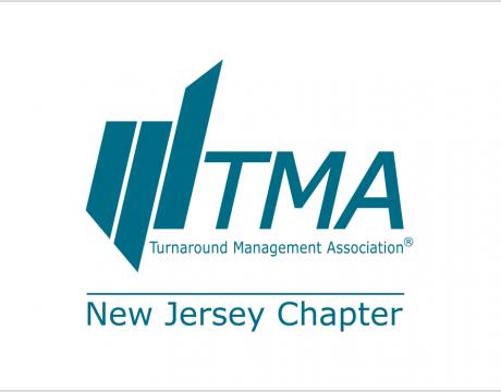 Turnaround Management Association – New Jersey