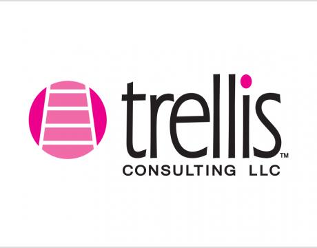 Trellis Consulting, LLC