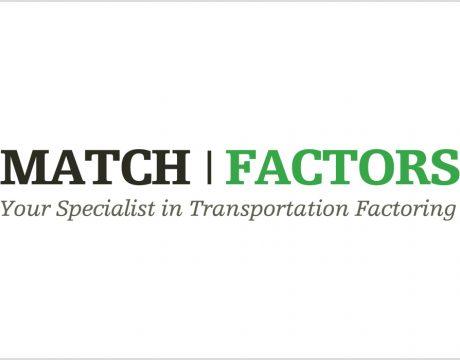 Match Factors