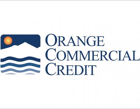 Orange Commercial Credit